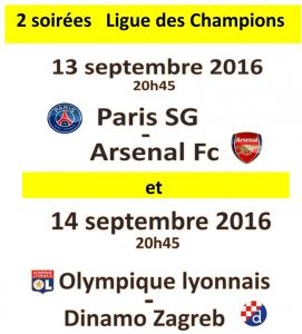hyde-park-bulletin-special-13-et-14-sept-2016-ligue-champions-jpeg