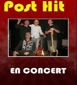 groupe-post-hit-e1474979366117