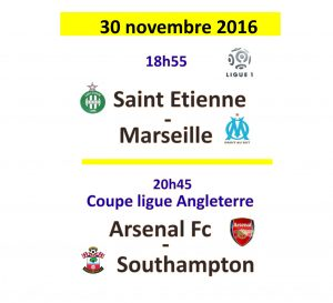 hyde-park-bulletin-special-30-nov2016-ligue1-coupe-gb-site-jpeg