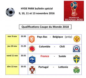 hyde-park-bulletin-special-9-10-11-13-nov-coupe-monde-2018-jpeg